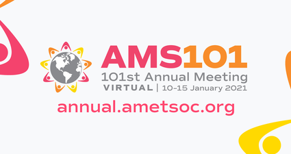 AMS101 Annual Meeting